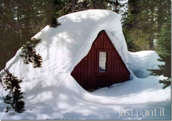 Cabin-in-Winter-1