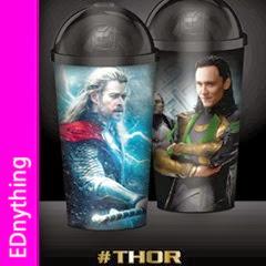 EDnything_7-Eleven Thor Slurpee Challenge