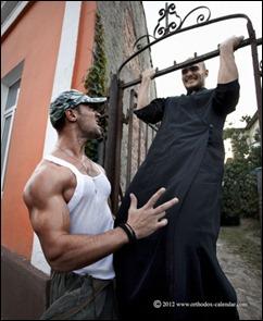 orthodox calendar 08