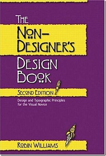 non-designers-design-book