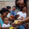 Gift-giving to Pasil Children-28.jpg