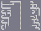 Thumbnail of the map 'Transdemensional'