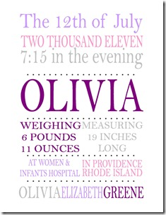 Birth_Sign2_-_Olivia