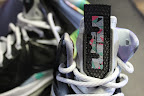 nike lebron 10 gr prism 3 03 Release Reminder: Nike LeBron X Prism and its Gallery
