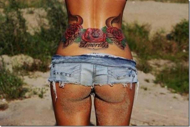 hot-tattoos-women-30