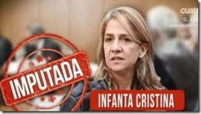 infanta-cristina-imputada