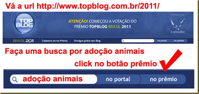adotacao_top01