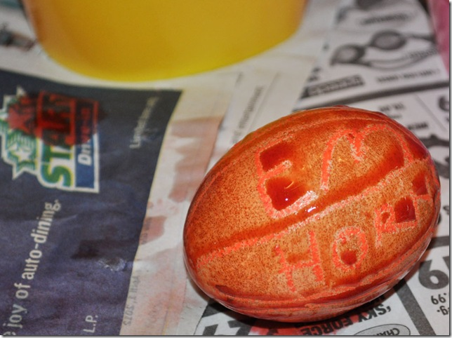 04-07-12-dying-eggs-19