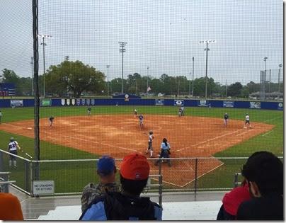 MSU Softball (4)