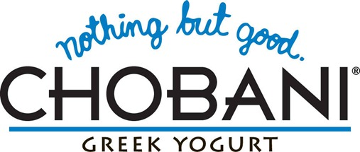chobani_with_greeklogo_wtag_far131