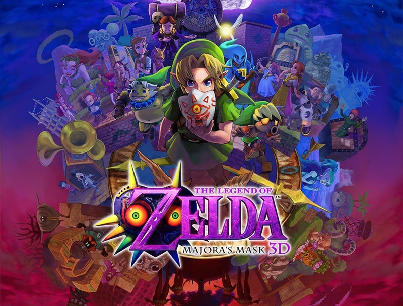 legend-of-zelda_majoras-mask