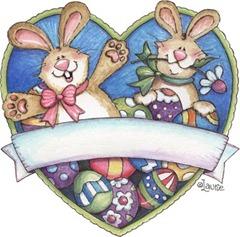Bunny Heart Banner_thumb[3]