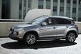 Peugeot-4008-SUV-35_thumb