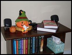Halloween Decor (5) (Medium)