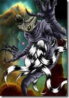 GHOST_FREAK_by_1314 Fantasmático – Força Alienigena IMAGEM BEN10 DESENHO PARA COLORIR