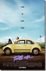 Footloose-movie-poster-(2011)-picture-MOV_49e3a692_b