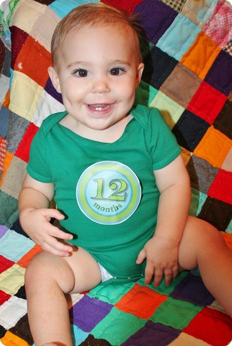 Nash is 12 months!!! 004
