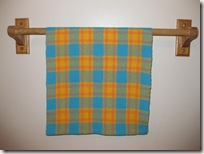 towel_finished_and_hemmed