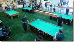 Caxias Shopping Snooker 02
