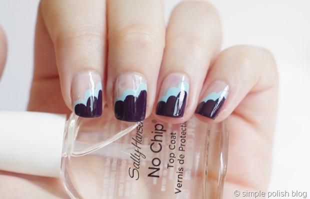 Cloud-Nails-Sally-Hansen-3