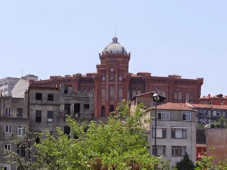 07. Liceul ortodox Istanbul.JPG