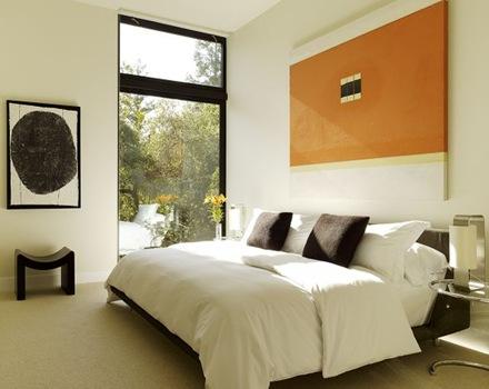 decoracion-habitacion-westside-road-private-residence-dowling-studios