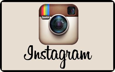 instagram-logo1