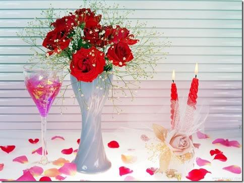 flor día del amor (11)