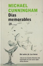 Días memorables
