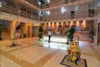 Фото 5 Smartline Numa Konaktepe Hotel