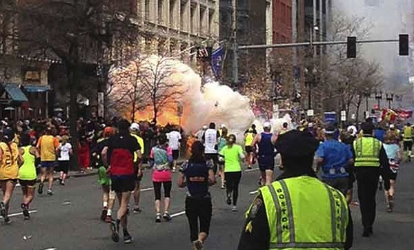 M Id 380347 Boston Marathon Bombings
