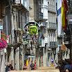 DHU_Villa_de_Sarria_2014 (32).jpg