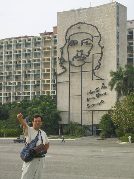 12. Statuia lui Che.jpg