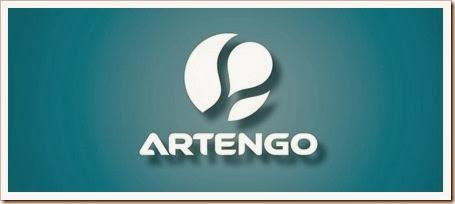Colección ARTENGO Pádel 2013-14: al alcance de todos en próximas fechas.