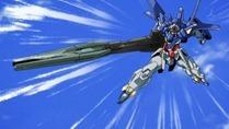 [sage]_Mobile_Suit_Gundam_AGE_-_30_[720p][10bit][ED65A908].mkv_snapshot_17.50_[2012.05.06_22.59.45]