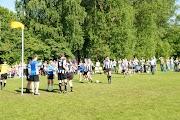 Zwart-Wit S1 kampioen 085.JPG