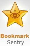 bookmark-sentry-logo
