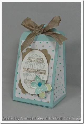2014_03_Easter Treats_Tag Punch_ 2468 Box (2)