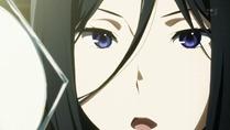 [Mazui]_Hyouka_-_08_[C213DEE1].mkv_snapshot_06.38_[2012.06.10_20.37.49]