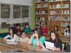 2012 abril- dia do libro e charla Gómez Cerd 045