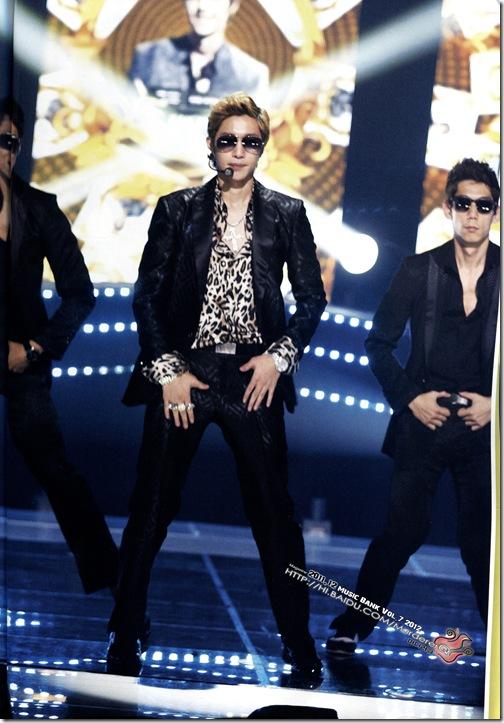 Music Bank1