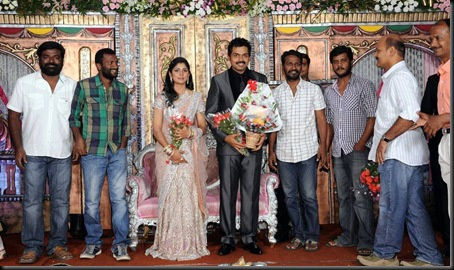 karthi wedding reception photos00-31