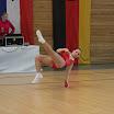 OBBM 2012 Wettkampf