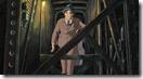 [Hayaisubs] Kaze Tachinu (Vidas ao Vento) [BD 720p. AAC].mkv_snapshot_00.48.56_[2014.11.24_15.44.11]