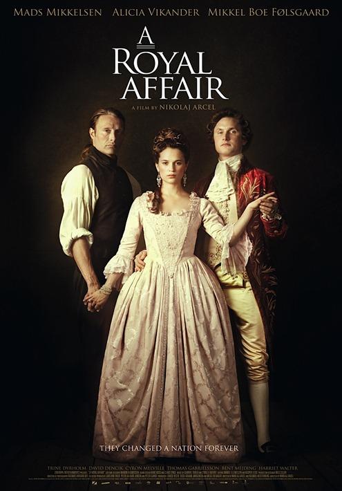 A Royal Affair 1