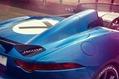 Jaguar-Project-7-19
