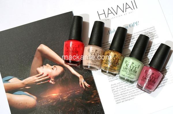 c_HawaiiOPI11