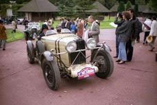 1984.10.07-053.02 Talbot 10S Tourer 3 l 1934
