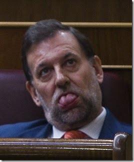 fotos divertidas de mariano Rajoy (6)