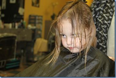haircuts 059